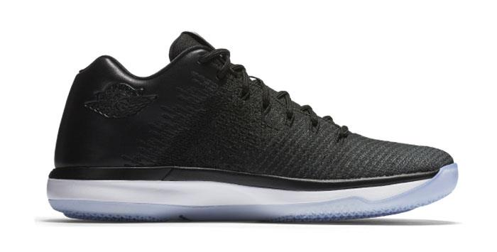 1706-Nike-Air-Jordan-XXXI-Low-Men-039-