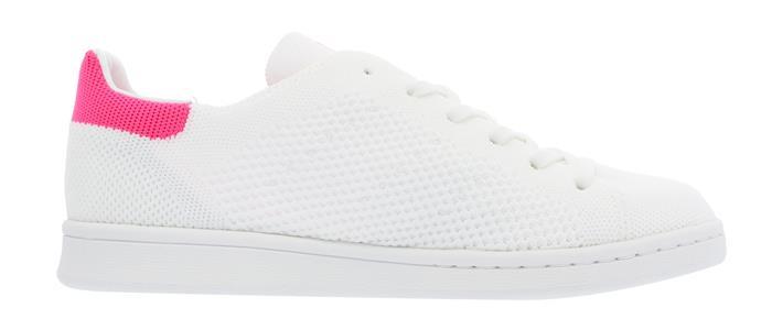 1706 adidas Originals Stan Smith Primeknit Women's Sneakers Shoes BZ0115