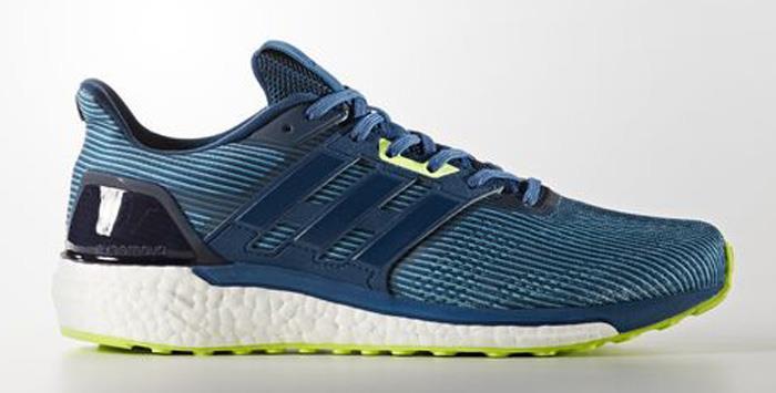 Nuevo  BB3475 Adidas Supernova Para hombres Zapatos para correr BB3475  6c2232