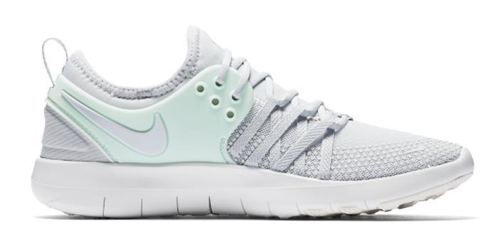 1706 Nike Free TR 7 Women's Training Shoes 904651-007