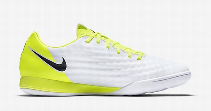 1707 Nike Magistax Onda II IC Indoor Men's Soccer Boot Football Shoes 844413-109