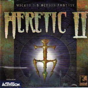 HERETIC-II-PC-GAME