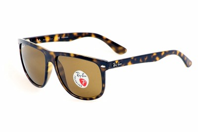 brown ray ban glasses  sunglasses