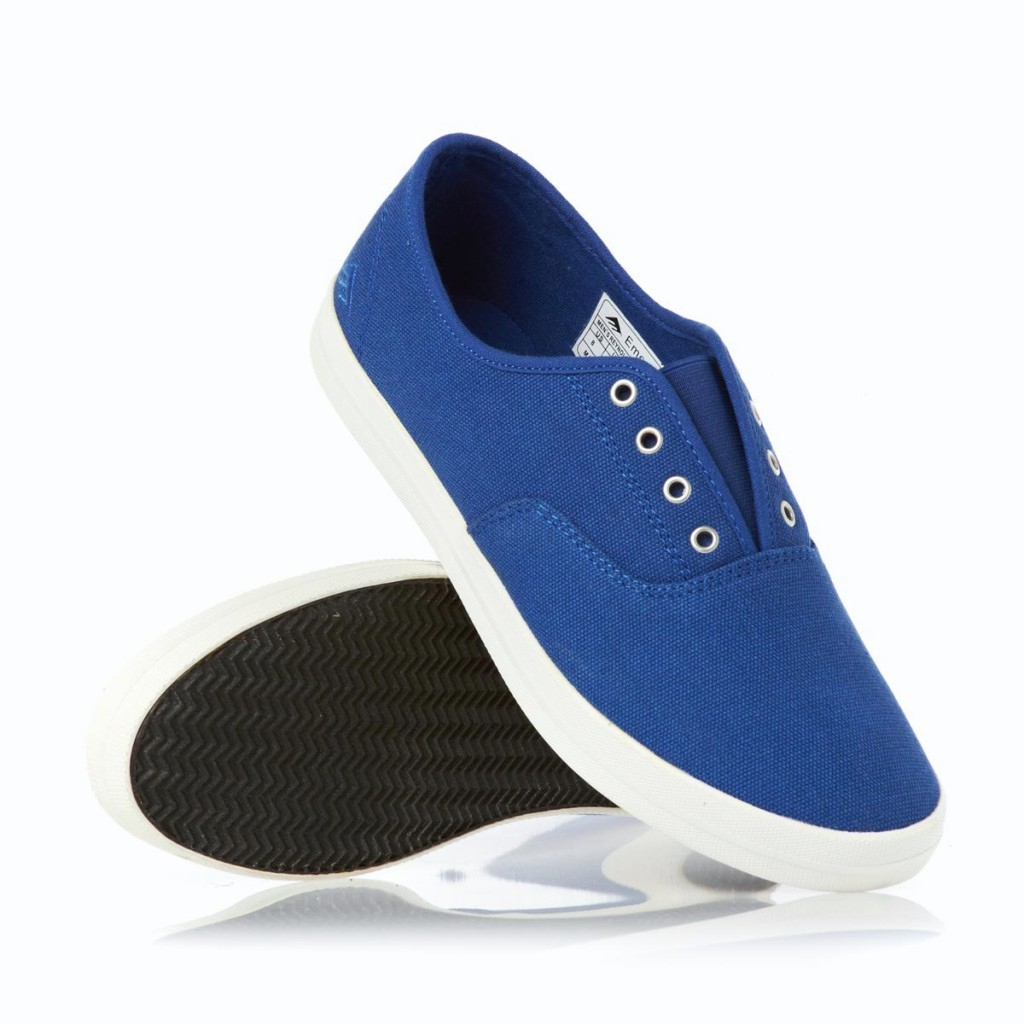 EMERICA-REYNOLDS-CHIL-BLUE-MENS-SKATEBOARD-SHOES-NEW-AUSTRALIAN-SELLER-FREE-POST