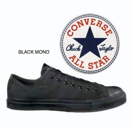 CONVERSE-CHUCK-TAYLOR-SHOES-MENS-ALL-STARS-LO-NEW-AUSSIE-SELLER-FAST-FREE-POST