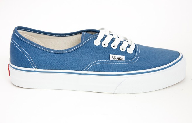 VANS-KIDS-AUTHENTIC-SKATEBOARD-SHOES-NAVY-BRAND-NEW-AUSTRALIAN-SELLER-FREE-POST