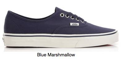 VANS-AUTHENTIC-SKATEBOARD-SHOES-MENS-BRAND-NEW-AUSTRALIAN-SELLER-FREE-POST