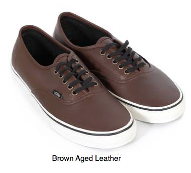 VANS-AUTHENTIC-LEATHER-SKATEBOARD-SHOES-MENS-BRAND-NEW-AUSSIE-SELLER-FREE-POST