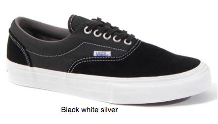 VANS-ERA-PRO-SKATEBOARD-SHOES-MENS-BRAND-NEW-AUSTRALIAN-SELLER-FREE-POST