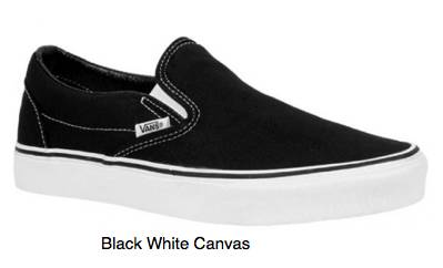 VANS-SLIP-ON-SKATEBOARD-SHOES-MENS-BRAND-NEW-AUSTRALIAN-SELLER-FREE-POST