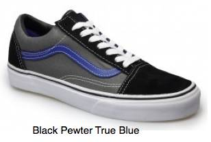 VANS-OLD-SKOOL-SKATEBOARD-SHOES-MENS-BRAND-NEW-AUSTRALIAN-SELLER-FREE-POST