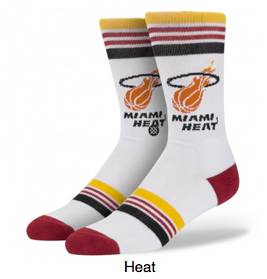 STANCE-SOCKS-MENS-L-XL-9-TO-13-USA-NBA-SERIES-AUSTRALIAN-SELLER-FREE-POST