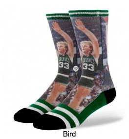 STANCE-SOCKS-MENS-L-XL-9-TO-13-USA-NBA-SERIES-AUSTRALIAN-SELLER-FREE-POST