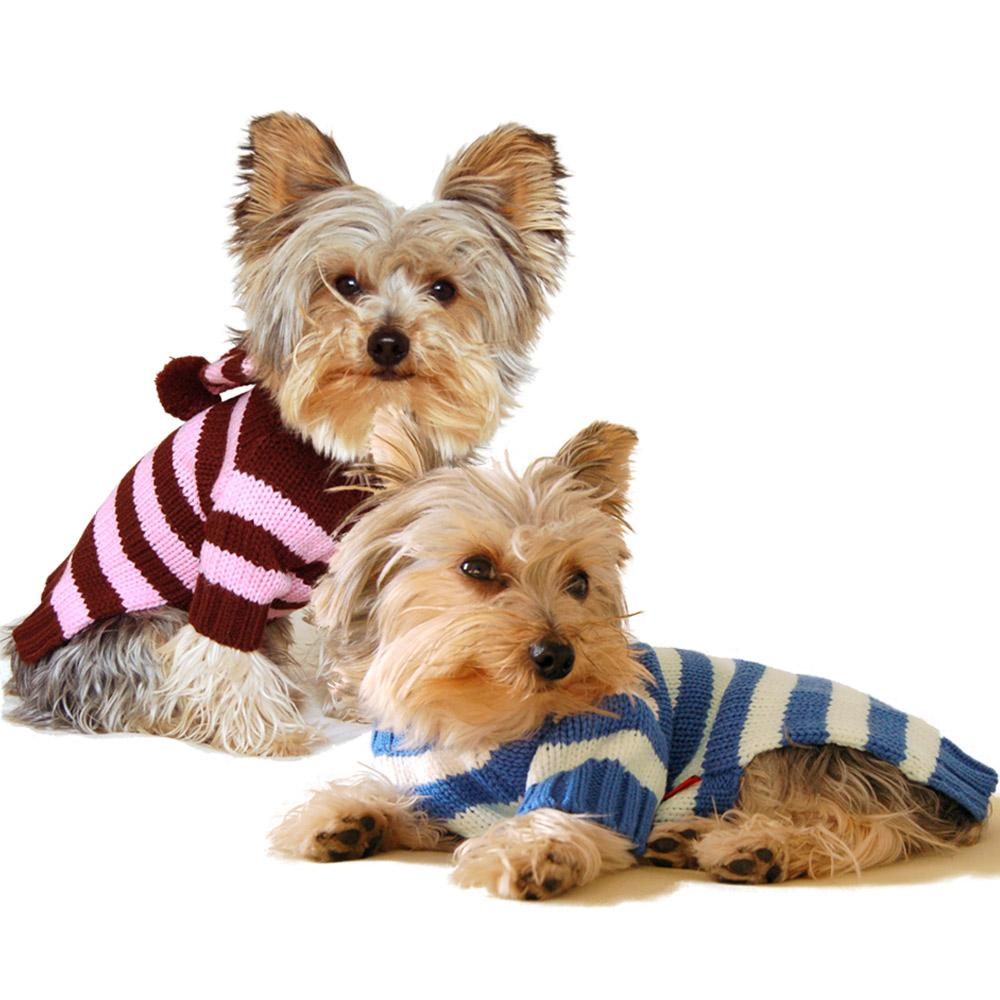 The Best Dog Clothes Luxury Designer Pet Clothing Dog
