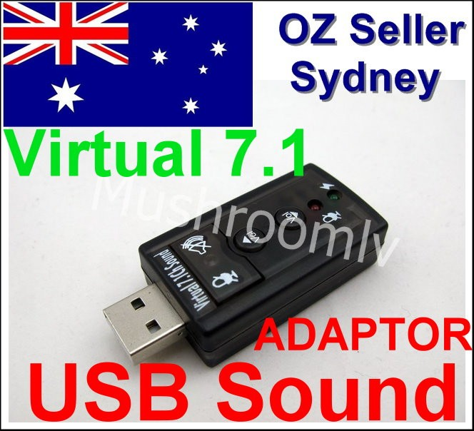 USB-to-7-1-ch-3D-SOUND-CARD-AUDIO-ADAPTER-3-5mm-HEADSET
