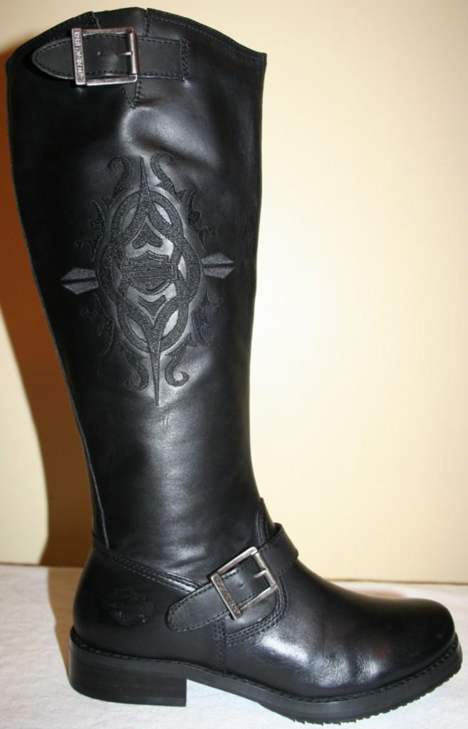 Excellent 21 Beautiful Harley Davidson Womens Boots Amazon | Sobatapk.com