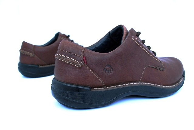 NEW-WOLVERINE-MX-HICKORY-OXFORD-W06511-COMFORT-LIGHTWEIGHT-LEATHER-MENS-SHOES