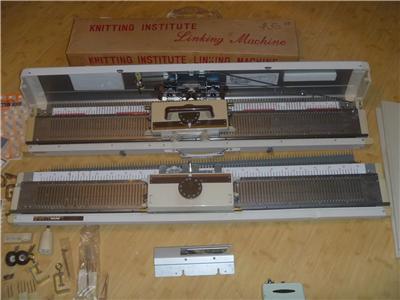 Amazon.com - Singer Knitting Machine - Toy Sewing Machines