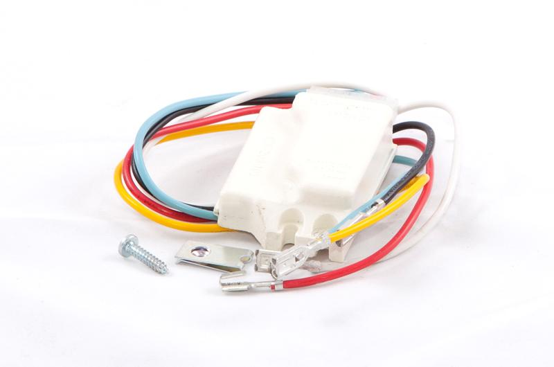 New-Hoover-Top-Suspended-Washing-Machine-Motor-Reversing-Module-0628271101