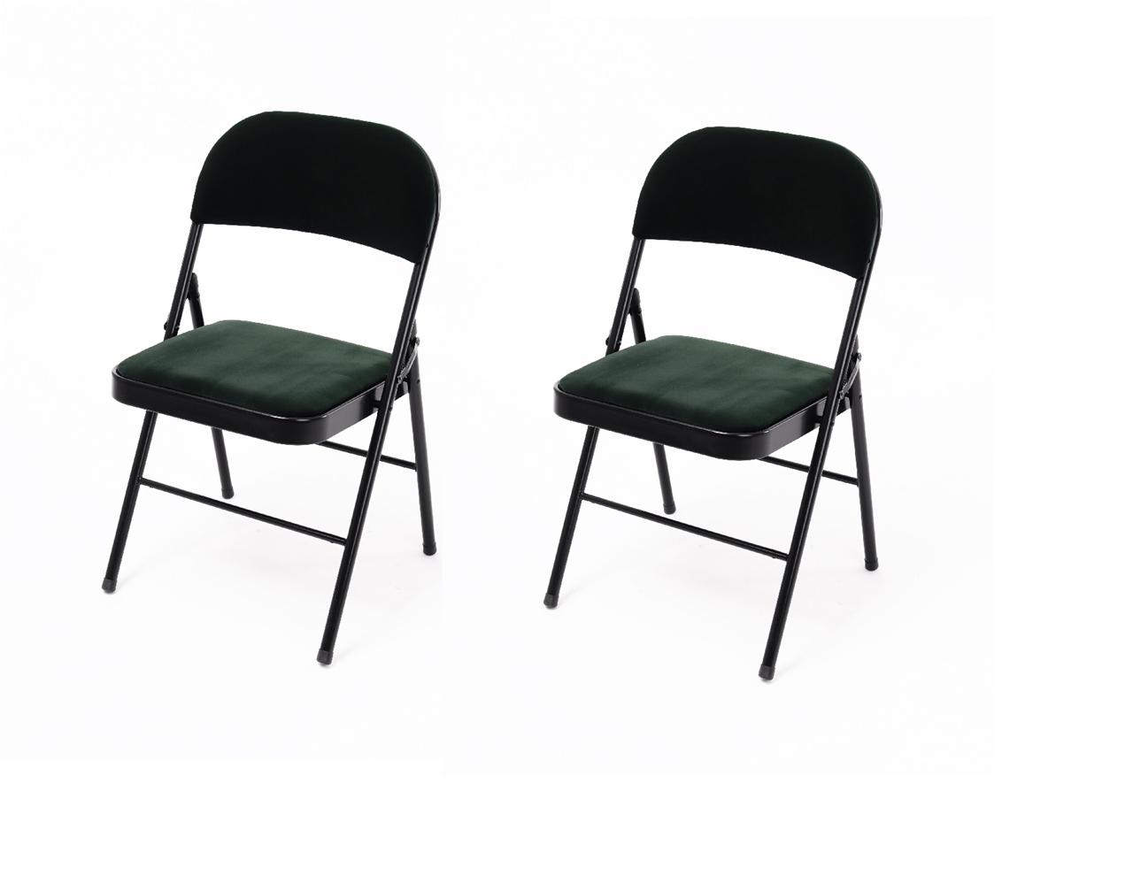 2 x Cushion Colour Green Dining Living Room Folding Office  : 730528523o from ebay.co.uk size 1280 x 998 jpeg 51kB