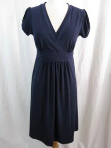 NEW Merona Womens Faux Wrap Dress   Various