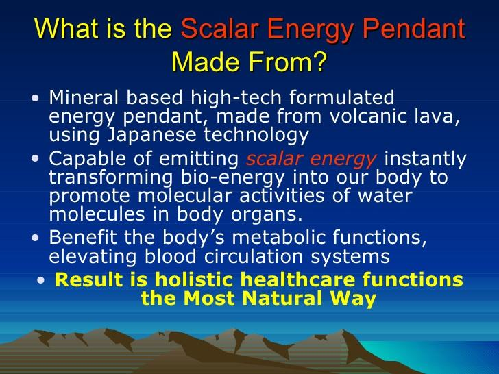 Ehm scalar energy pendants scalar energy is a natural energy created by our very earth doesnt pose any negative side effects it can help to harmonize your bodys life force by aloadofball Choice Image