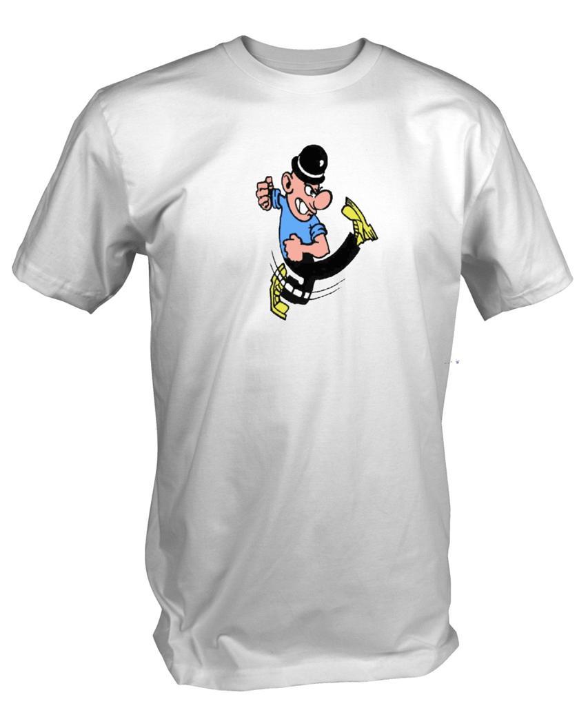 T shirt custom irriducibili print ultras lazio hooligan for Irriducibili shop