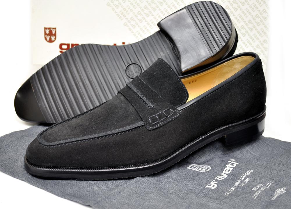 Gravati Mens Shoes Sale
