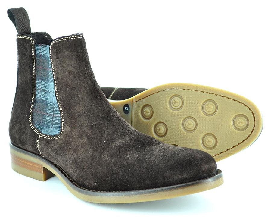 brand new donald j pliner mens shoes eboot jodphur boot