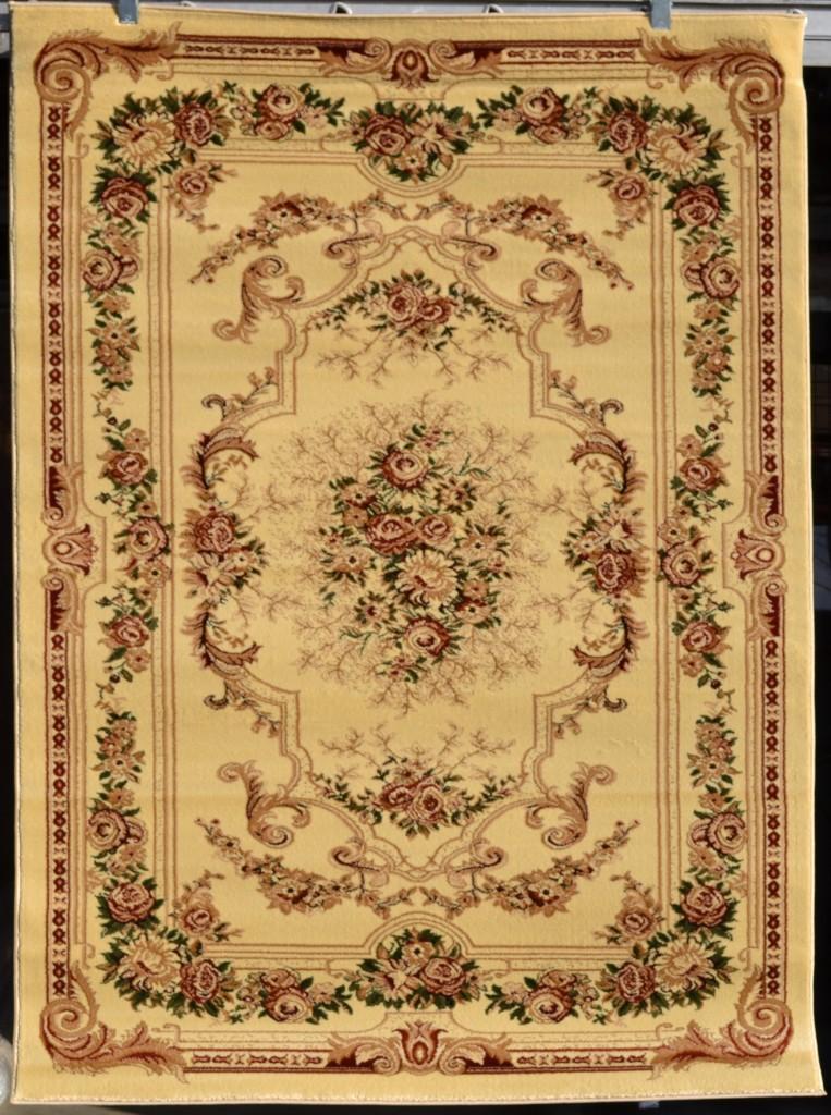28 victorian area rugs nourison light blue area r