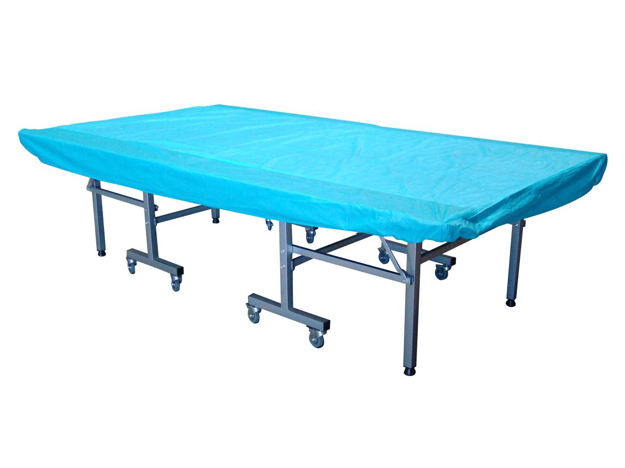 Indoor Multifunctional Cover For Table Tennis Ping Pong Table