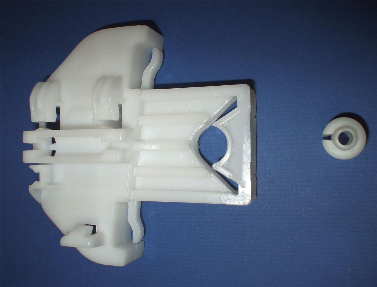 Ford focus window regulator repair clip rear left nsr for 2000 ford focus window regulator replacement