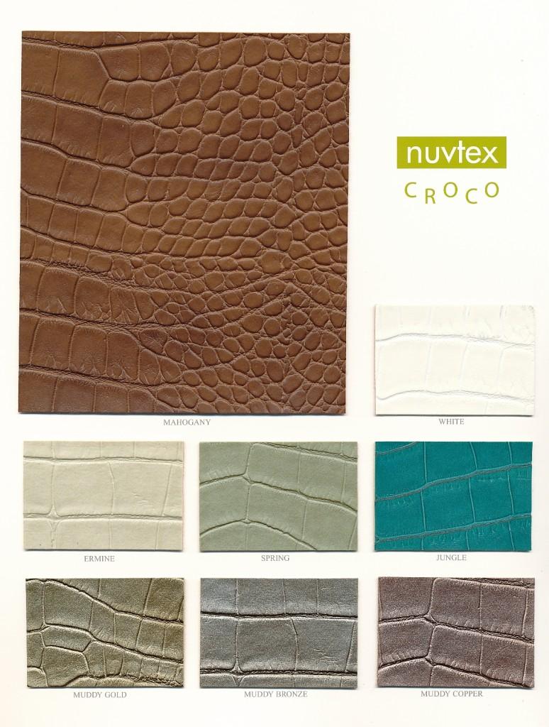 Nuvtex-Crocodile-Print-Faux-Leather-Vinyl-by-the-yard