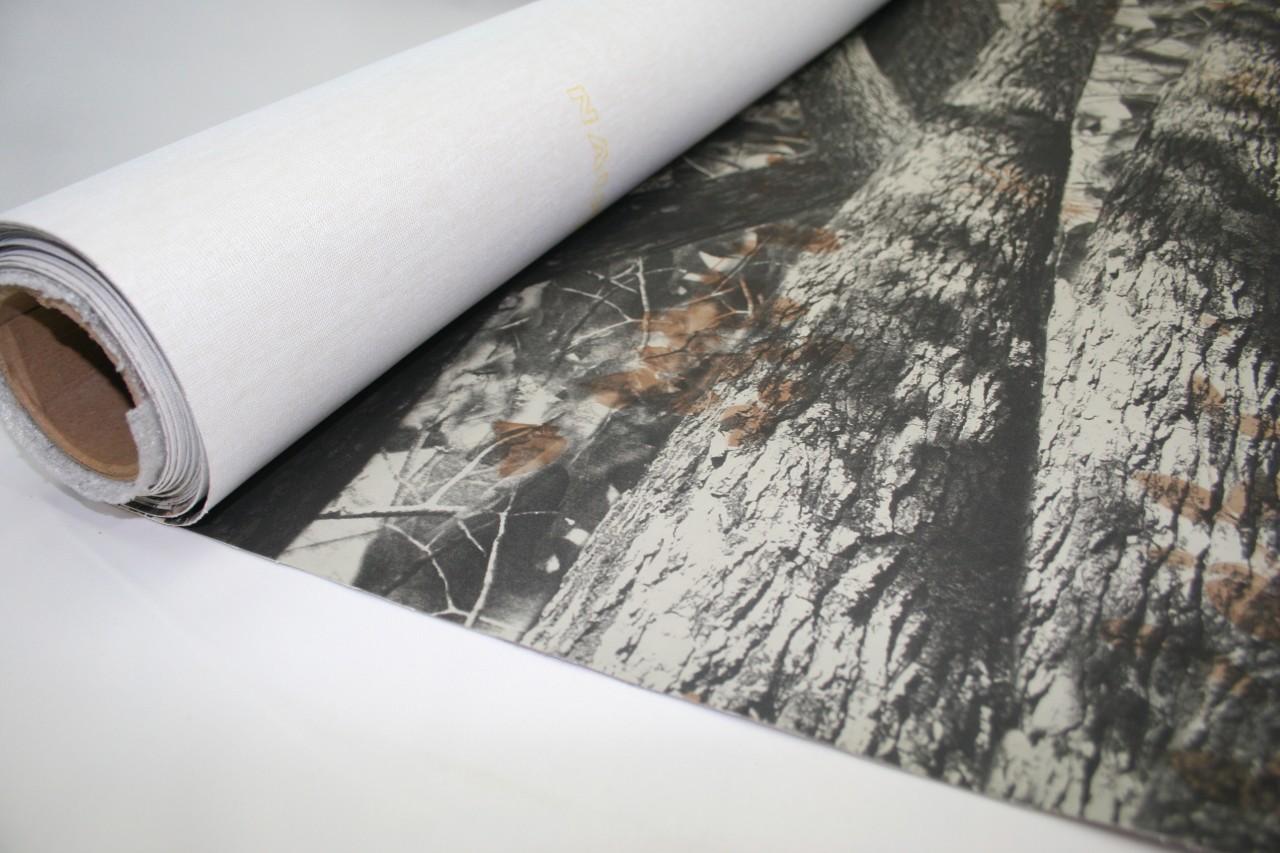 nautolex camo auto marine vinyl upholstery fabric ebay. Black Bedroom Furniture Sets. Home Design Ideas