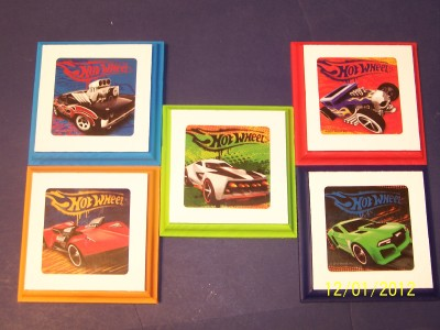 hot wheels wall plaques decor bedding plaques signs kids wall decor