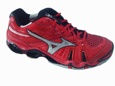 Mizuno Mens Volleyball Shoes Australia