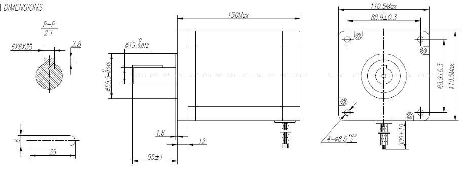 电路 电路图 电子 原理图 922_346