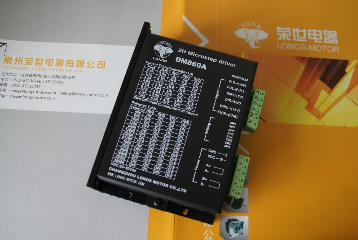 482725893_o?nc=95 eu free ship】 3axis nema34 stepper motor 1090oz in 4 0a &driver dm860a wiring diagram at crackthecode.co