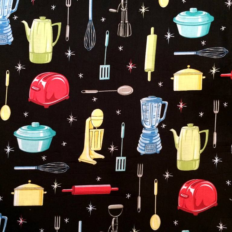 Kitchen Cabinet Icons On Pinterest Clip Art Aprons And