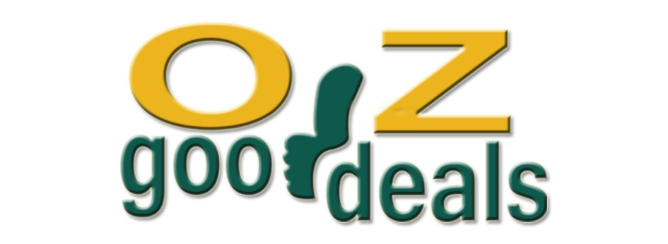 OZ Good Deals