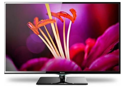 Hisense-50-139cm-Full-HD-LCD-LED-3D-Smart-TV-Television-6-Months-Warranty