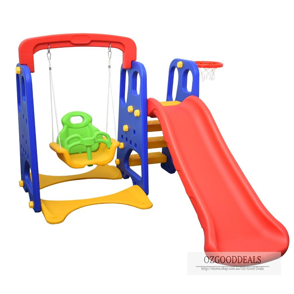 toddler swing set with slide 28 images baby kids  : 942224351o from 165.227.196.75 size 1024 x 1024 jpeg 64kB