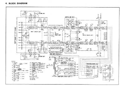 Isuzu Bus Wiring Diagram further Gasoline Internal  bustion Engine additionally 2 Stroke Twin Cylinder Engine additionally Long Block Engines also Motorcycle Piston And Head. on motorcycleenginerepair