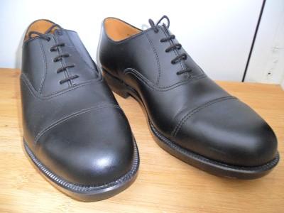 Shoes Army Navy British Army Raf Navy Oxford