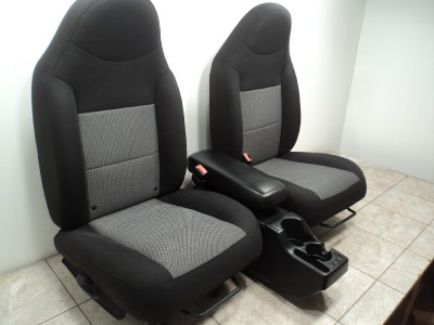ford ranger bucket seats lookup beforebuying. Black Bedroom Furniture Sets. Home Design Ideas
