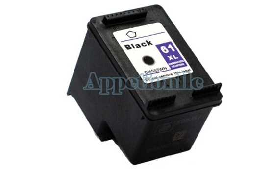 how to set up hp deskjet 3050a wireless