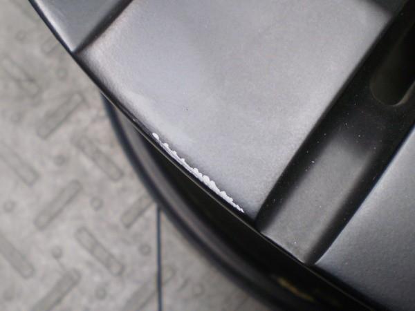 "Chevy 1500 Tahoe Nissan Titan Toyota Tundra 20"" Aftermarket Wheels Rims 4"