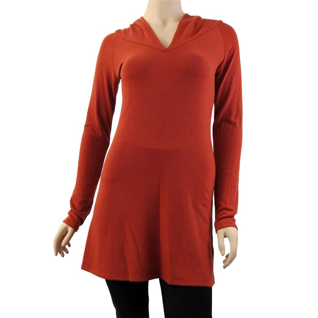 Yahoo! Shopping is the best place to comparison shop for S 12 Clothing Brand. Compare products, compare prices, read reviews and merchant ratings.