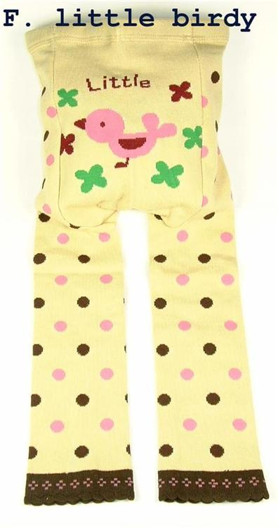 JAPANESE-BABY-TODDLER-LEGGINGS-TIGHTS-TROUSERS-6m-1-2yr