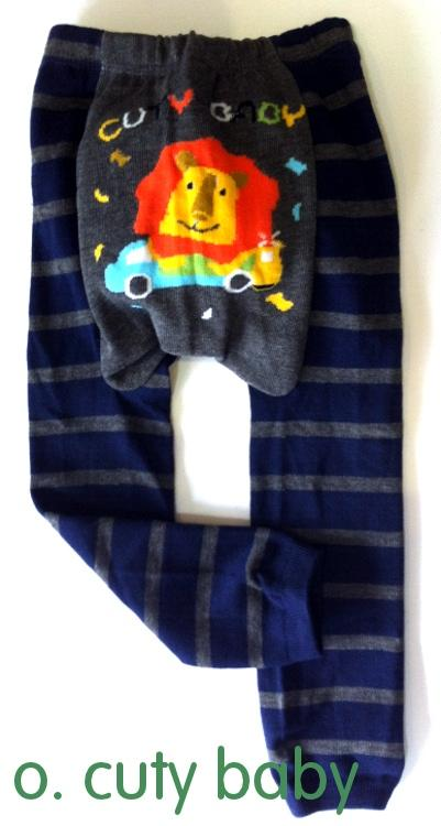 BABY-TODDLER-JAPANESE-STYLE-LEGGINGS-TIGHTS-TROUSERS-PANTS-6-12-M-1-2-2-3-YRS